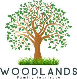 Woodlands Family Institute
